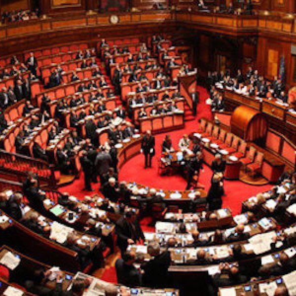 """Il dl dignità è legge, ok dal Senato. Di Maio: """"Vincono i cittadini"""""""