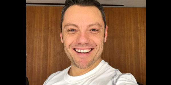 """Omofobia, Tiziano Ferro attacca Fedez """"Prendermi in giro è bullismo"""""""