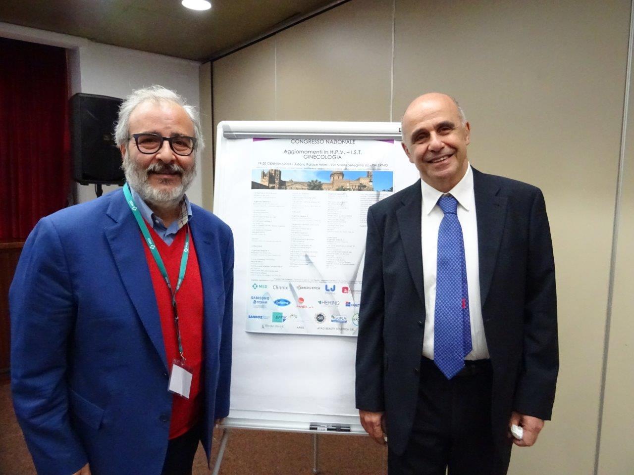 Aids, sempre più contagi: a Palermo 65 nuovi casi nel 2017