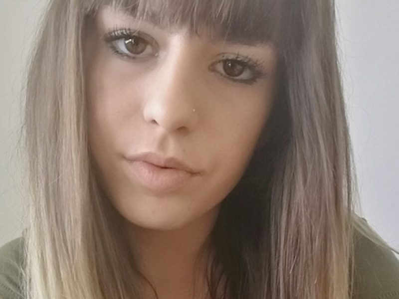 Pamela Mastropietro, Pamela uccisa, ragazza fatta a pezzi,