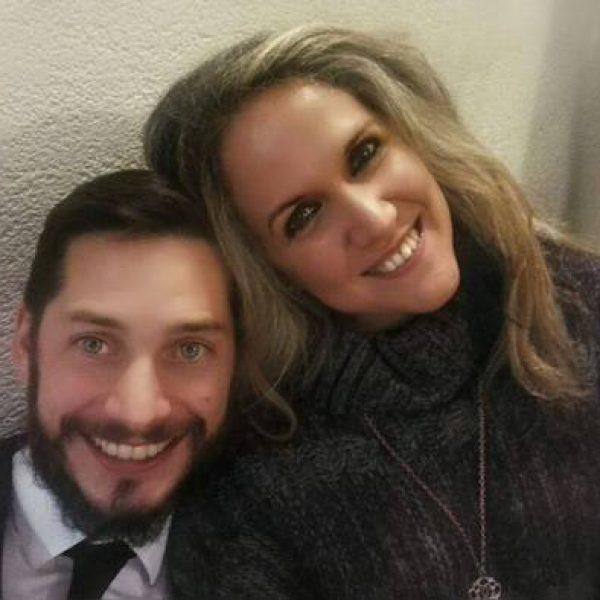 M5S, Ciaccio e La Rocca donano 20mila euro a Biagio Conte