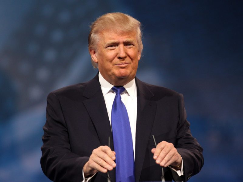 donald trump, elezioni Midterm Usa, elezioni usa, Midterm, midterm usa, Usa