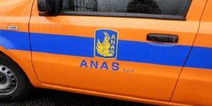 ANAS: previste 303 nuove assunzioni