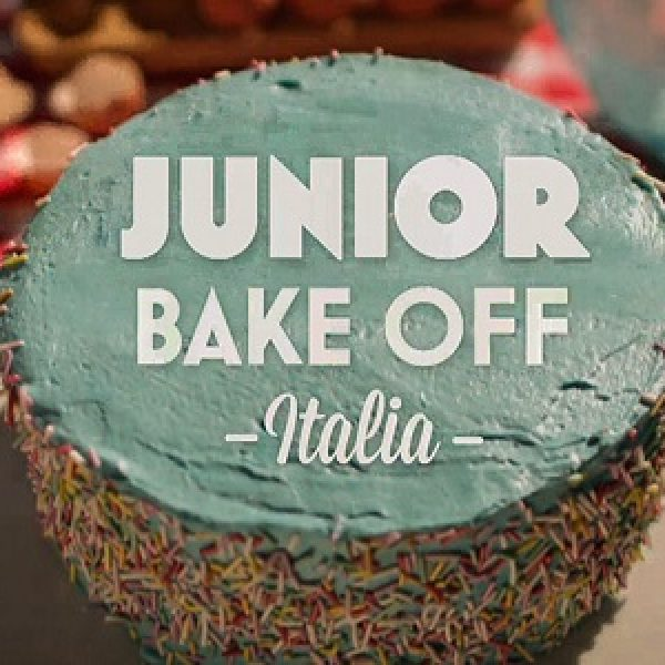 Junior Bake Off Italia, vince Massimo