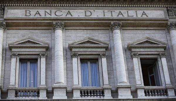Banca d'Italia: 75 nuove assunzioni