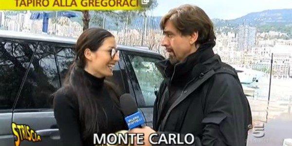 Flavio Briatore ed Elisabetta Gregoraci: la vita dopo la separazione