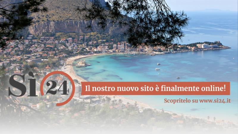 Si24.it, una nuova veste del vostro giornale quotidiano