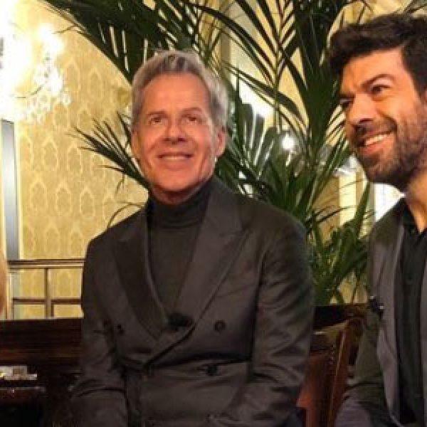 Festival di Sanremo 2018. Ecco i nomi dei primi ospiti