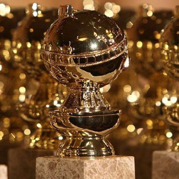 Golden Globes Award: trionfa 'Tre Manifesti' | L'Italia senza premi, rivincita delle donne