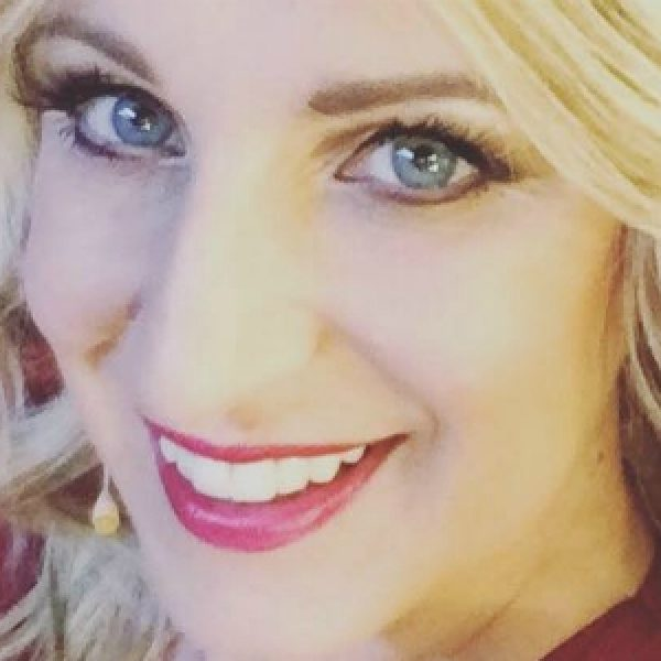 "Katia Follesa: ""Ho una patologia al cuore, ho pensato di morire"""