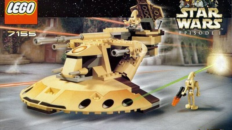 Preferenza Buon compleanno Lego! 60 anni di sano divertimento | Si24 JM14