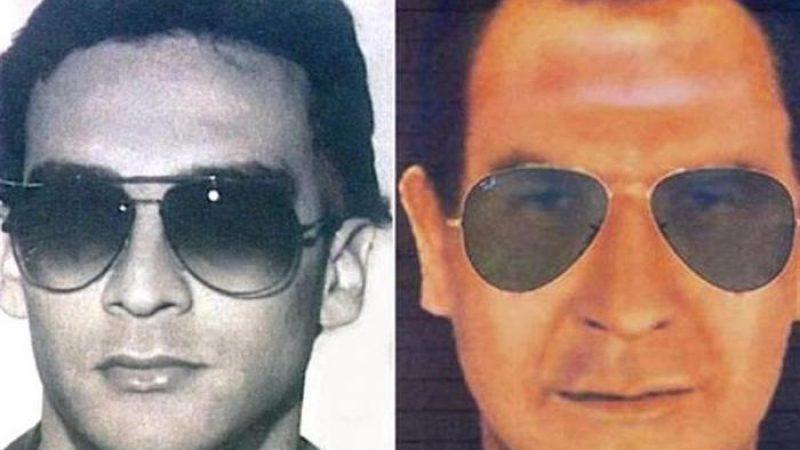 L'oro del boss Matteo Messina Denaro, maxi confisca nel Trapanese
