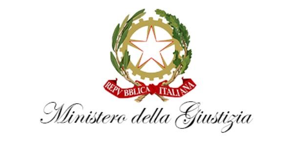 Ministero Giustizia: concorso per 250 nuovi posti