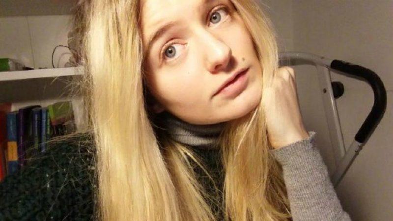Modella italiana mette all'asta la sua verginità: offerto 1 mln di euro