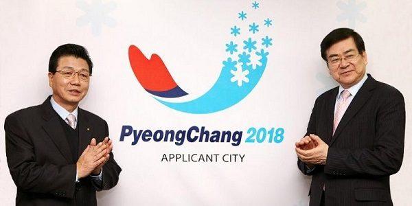 Pyongyang invia delegazione alle Olimpiadi Positivo il vertice tra le due Coree