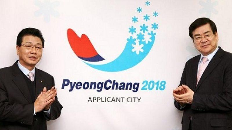 Olimpiadi Invernali, le Coree sfileranno insieme   Squadra unica per l'hockey femminile