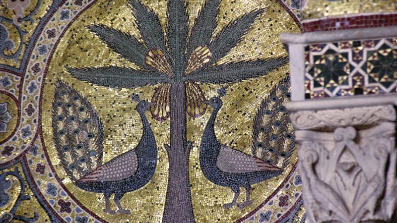 Palermo Capitale della Cultura, i progetti speciali e di messa a sistema