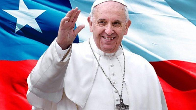 La Chiesa cattolica ha bisogno dell'America Latina