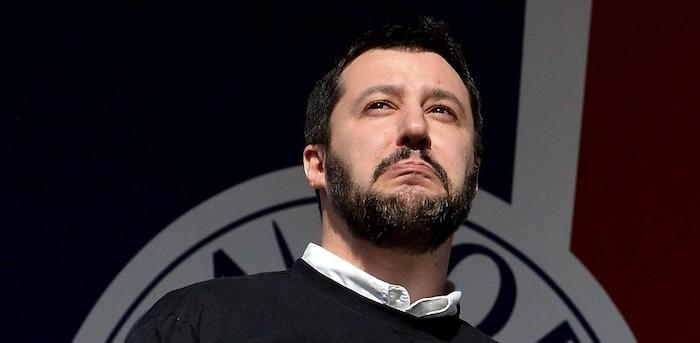 """Bufera sulla Lega, Bonafede: """"Le sentenze vanno rispettate"""""""