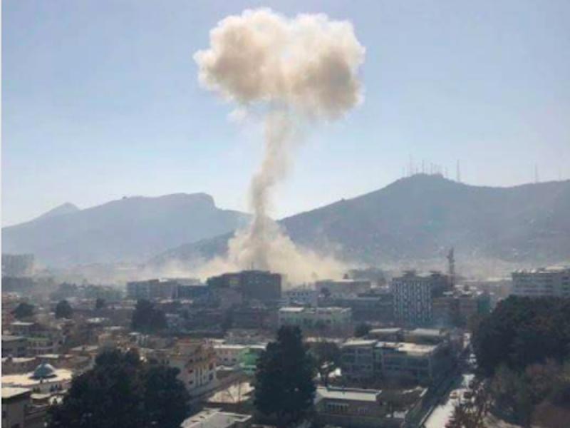 26 morti Kabul, attentato kabul, Kabul, kamikaze attentato Kabul, strage Kabul