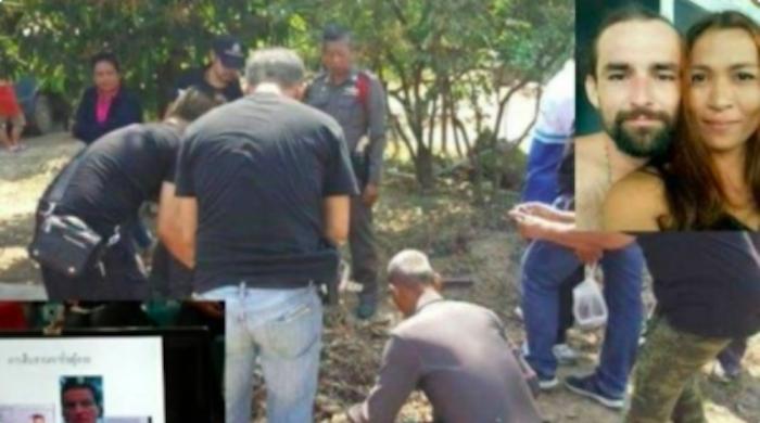 Italiano ucciso in Thailandia, arrestata l'ex convivente