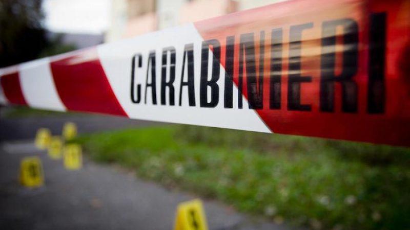 Giallo a Bolzano, donna trovata morta in casa: un fermo