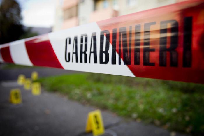 Reggio Calabria, uccide il marito nel sonno: arrestata
