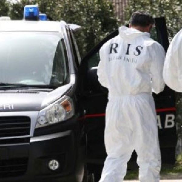 Duplice omicidio a Napoli, indagini in corso
