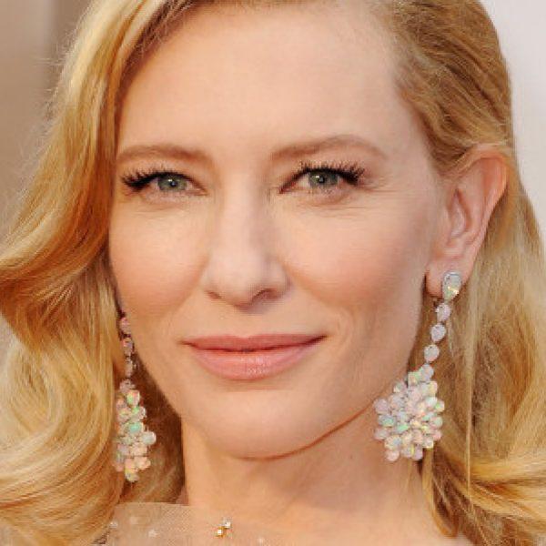Festa del Cinema di Roma, è il giorno di Cate Blanchett
