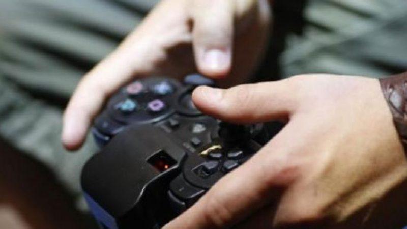 """Dipendenza da videogiochi, l'Oms: """"È malattia mentale"""""""
