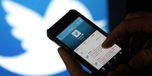 Il disturbo bipolare può essere scovato su Twitter