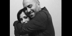 Dolores O'Riordan, l'addio di Giuliano Sangiorgi: Rimarrai per sempre nella mia vita