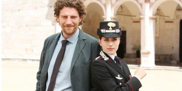 Don Matteo torna in tv, grandi novità per l'undicesima serie