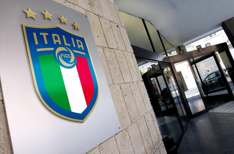 Elezioni FIGC, niente presidente: sarà commissariamento