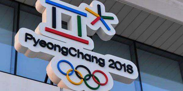 Coree confermano accordo su partecipazione Nord Olimpiadi