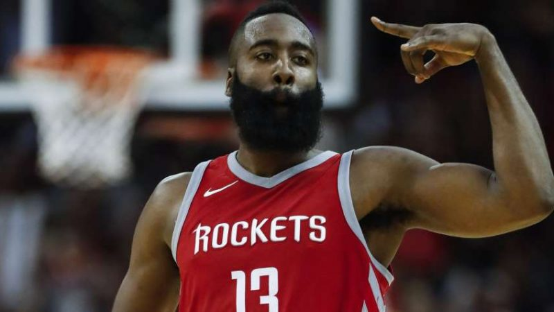 NBA, Gordon e la difesa fanno la differenza: Houston sul 3-2