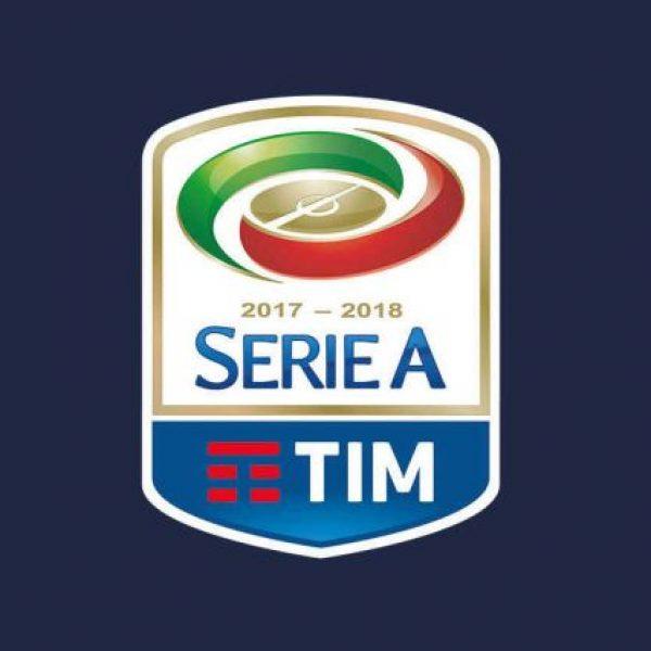 Serie A, i risultati della 26a giornata: la Juve stende l'Atalanta nel recupero