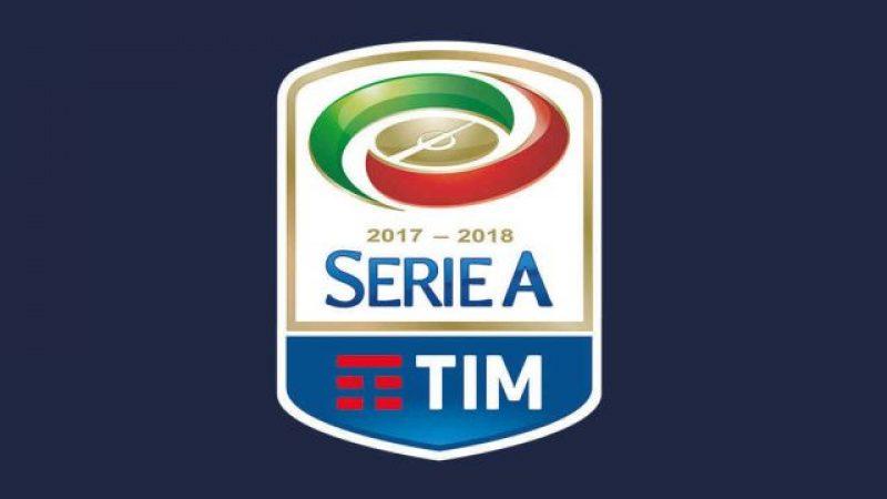 Serie A, i risultati della 34a giornata: Inter e Lazio tengono il passo della Roma