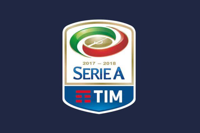 Serie A, i risultati della 34a giornata: Napoli a -1 dalla vetta