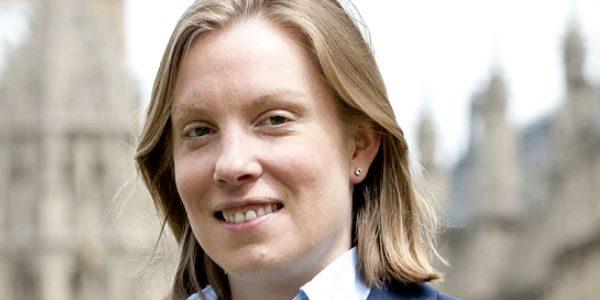 Gran Bretagna, nominato un ''ministro per la solitudine''