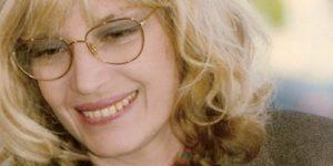 Monica Vitti non è ricoverata, il marito smentisce le voci