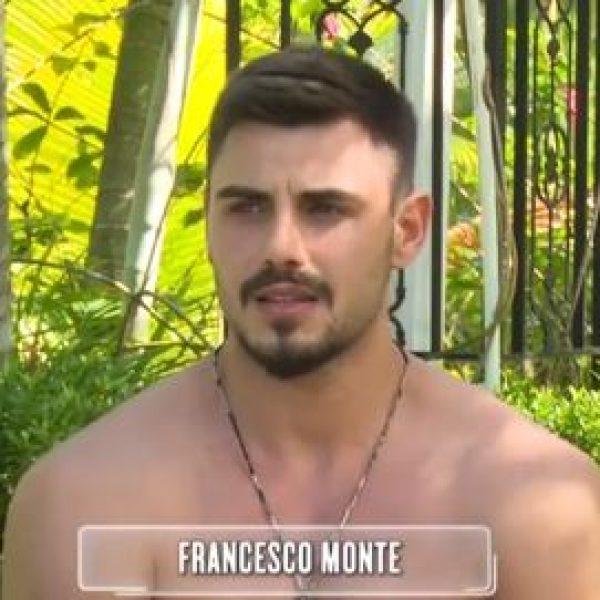 Confronto tv per Francesco Monte e Eva Henger: ecco dove e quando