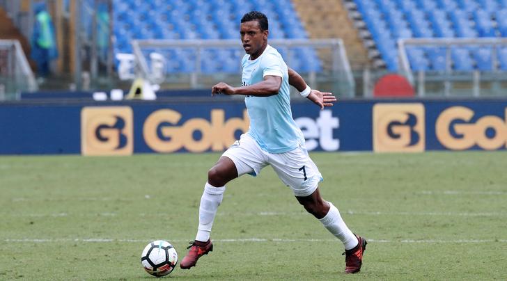 Serie A, Lazio-Udinese 3 – 0: biancocelesti al terzo posto in solitaria