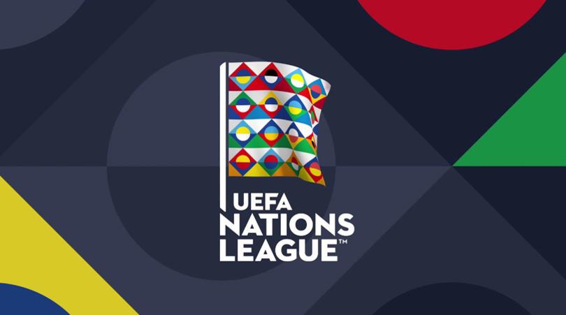 UEFA Nations League, sorteggiati i gironi: Italia con Portogallo e Polonia