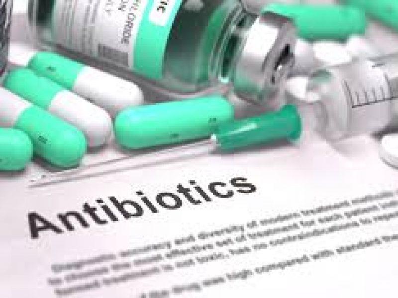 oms_antibiotici