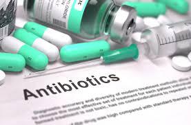 Oms, sono 500mila le infezioni resistenti agli antibiotici