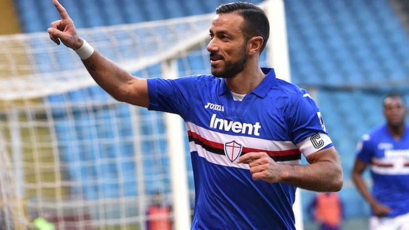 Fantacalcio, i consigli per la ventiduesima giornata di Serie A
