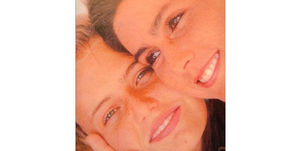 Ylenia Carrisi, dopo 25 anni Romina Power ha un terribile sospetto