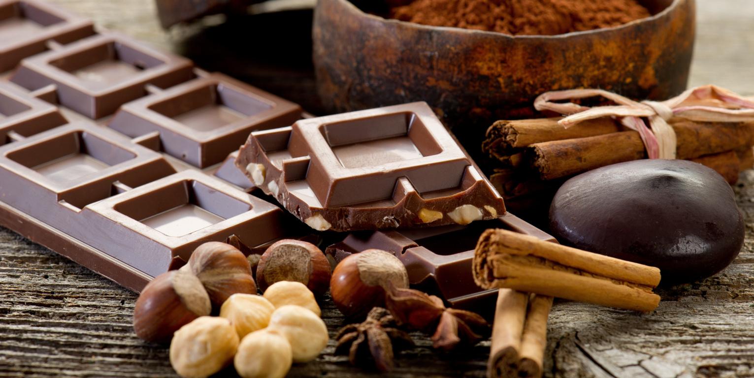Cioccolato. Ecco perché entro 30 anni potrebbe scomparire