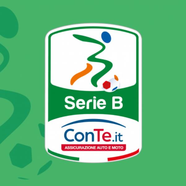 Serie B, i risultati della 29a giornata: il Perugia passa a Vercelli, Empoli in fuga